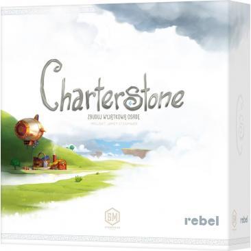 Charterstone PL